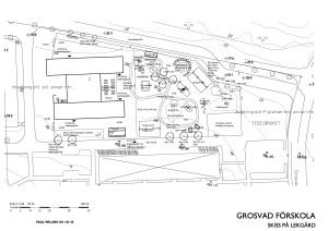 Grosvad förskola mark skiss 11-01-25