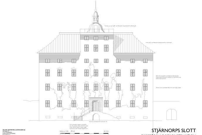 Rekonstruktionsförslag-SKISS (2)