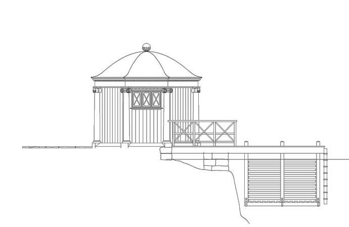 ritnbadhuspost
